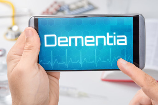A Guide on the Different Types of Dementia